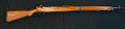 TOPリアル・クラシック・フィニッシュ99式短小銃
