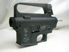 特価!G&G G-02-063 ライトウェイトメタルボディ M16-A2