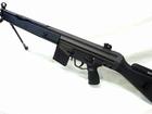 オリジナルカスタム 東京マルイ G3シリーズ ショート多弾マガジン 装弾数約120発