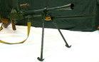 KTW 96式機関銃