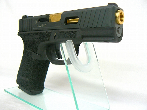 P1290684