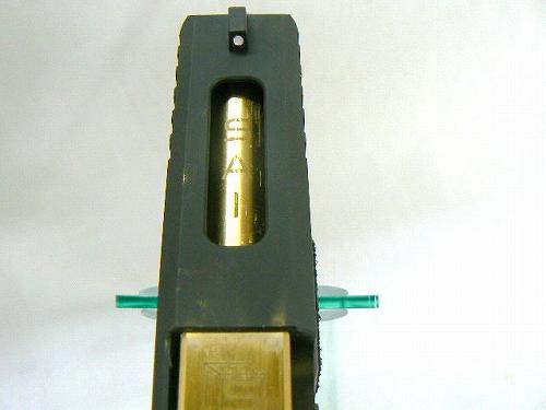 P1290685