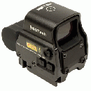 EoTech EXPS 3-2 Extreme タイプ ホロサイト