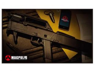 MAGPUL FPG(Folding Pocket Gun)コンバージョンキット